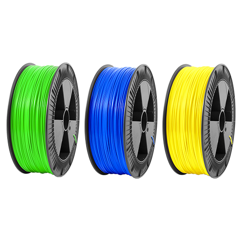 MABS Filament